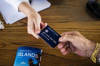 kredyt dla nowych firm