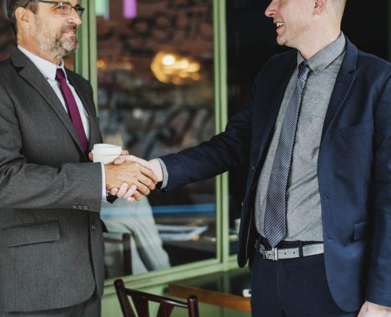 rozwiązanie umowy o prace