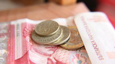 koszty prowadzenia działalności gospodarczej