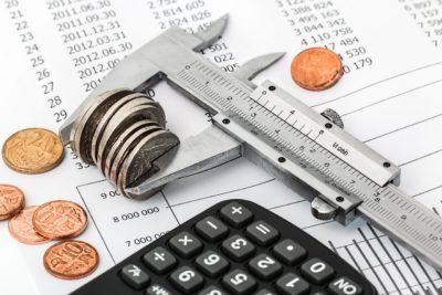 jednolity plik kontrolny JPK VAT